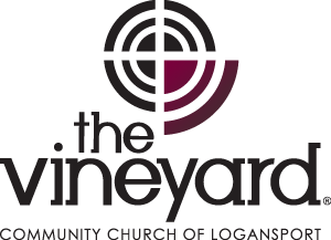 Vineyard Community Church of Logansport, Indiana